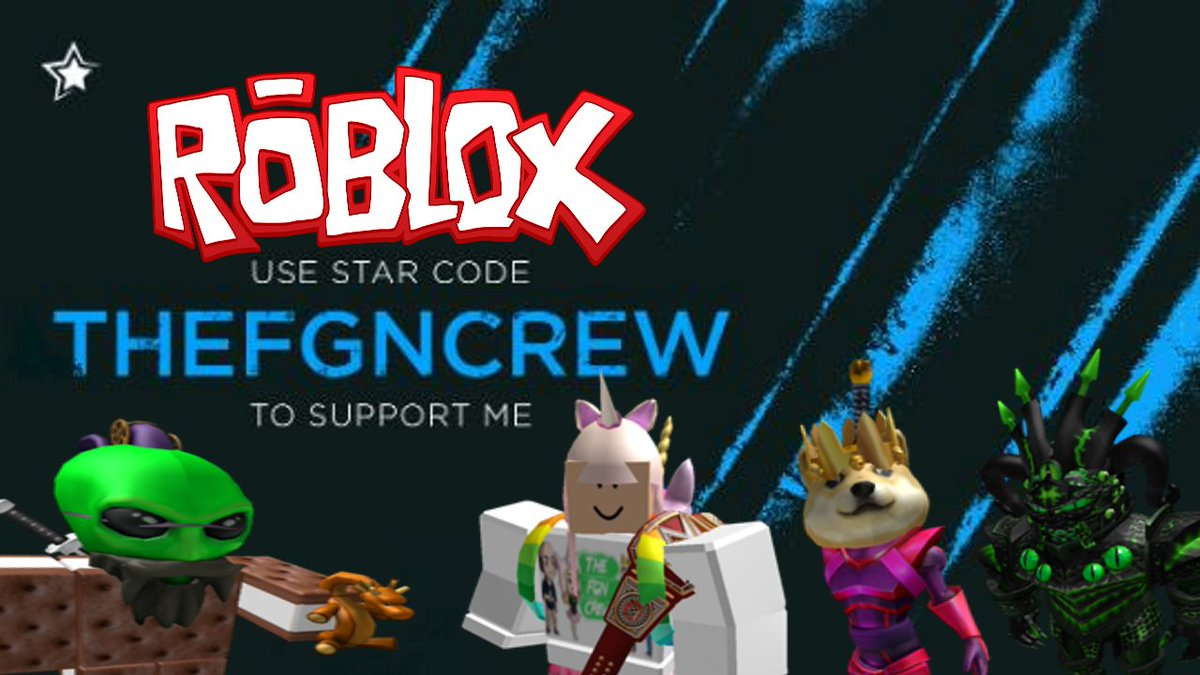 Smashing Graphyt Roblox Id Roblox Music Codes - Roblox Code Today Get Robux Button