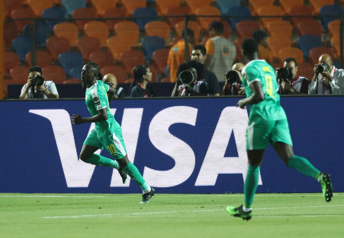 CAN 2019-COUPE D'AFRIQUE DES NATIONS - Page 3 D-vGwD7XYAAwvLV