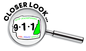 New Hampshire Enhanced 911 - @NewHampshire911 Twitter