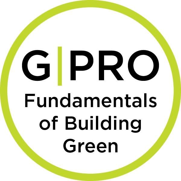 GPRO Fundamentals of Green Building Training, July 8 & July 16, Los Angeles #CA https://buff.ly/2Im1UIw @USGBCLA @USGBC @LACity #greenarchitecture #architecture #design #sustainability #greenbuilding #dtLA #LEED #netzero @GPRO_UGC #building #construction #LosAngeles #California