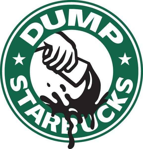 D vR9zKUIAAyKC3?format=jpg&name=small - Some person working at Starbucks boots police officers because customer 'did not feel safe' around them, Fox News tries to make a big national deal about it.