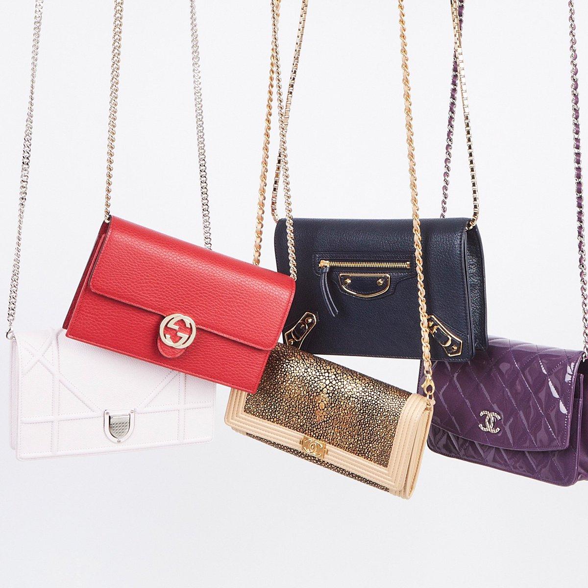 Are Louis Vuitton Bags Made In Usa Yoogis Closet Blog >> Yoogi S Closet Yoogiscloset Twitter