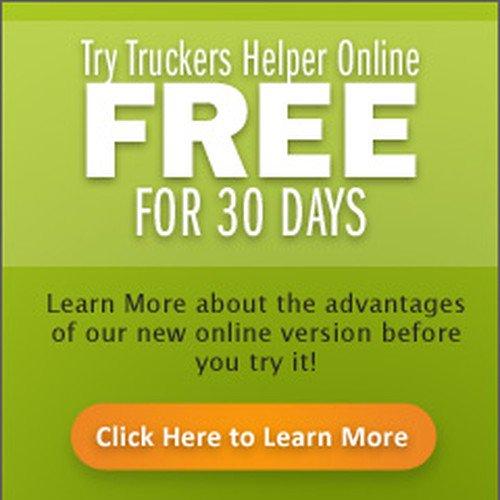 Truckers Helper (@truckershelper) | Twitter