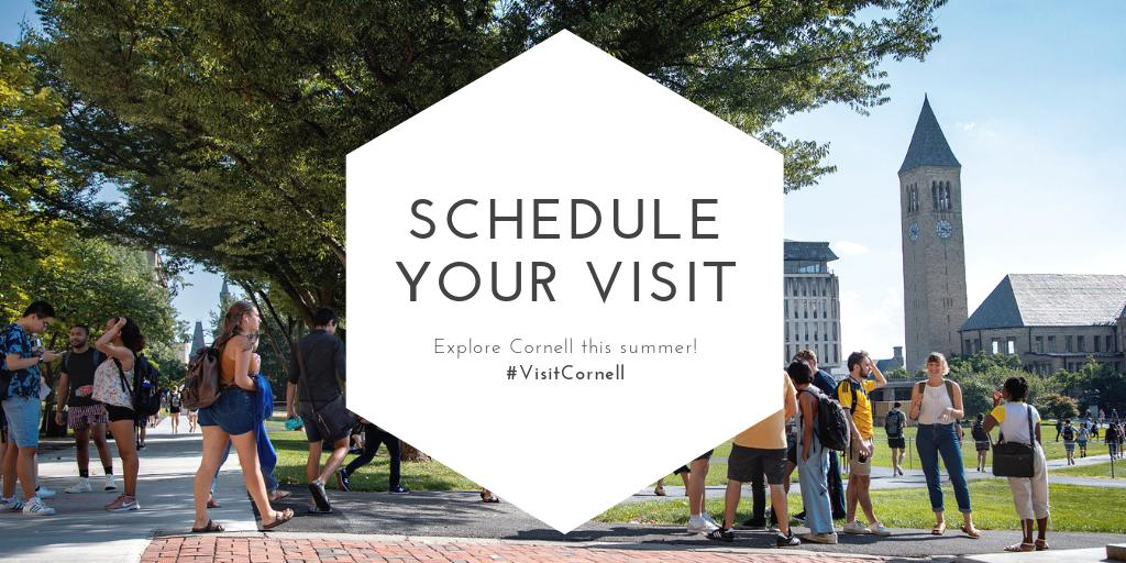 Cornell Admissions (@CornellUAO) | Twitter