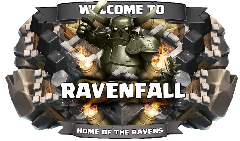clanwarleague hashtag on Twitter