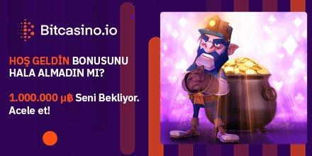 casino online spielen mit echtgeld schweiz
