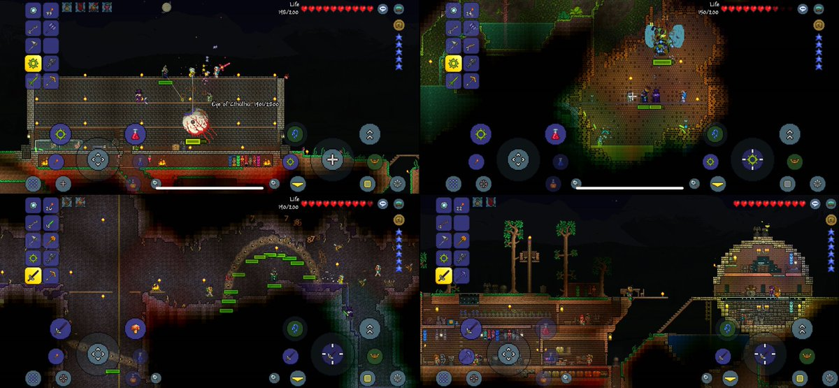 terraria 1.3.1.1 download