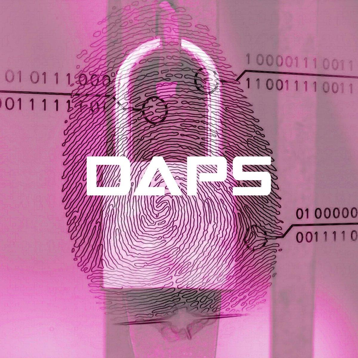 DAPS Coin Official (@DAPScoin) | Twitter