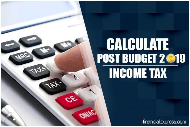 Hashtag #incometaxcalculator sur Twitter
