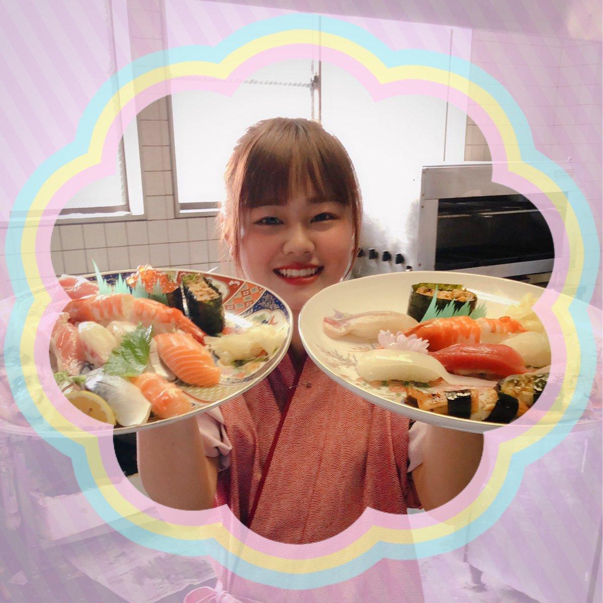 八 寿司 亀