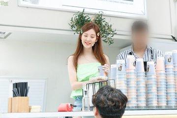 [PHOTO] 190628 Coffee with Seohyun blog D-waZDWUwAA2mG0?format=jpg&name=360x360