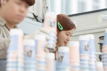 [PHOTO] 190628 Coffee with Seohyun blog D-wagOeU8AA6wDQ?format=jpg&name=360x360