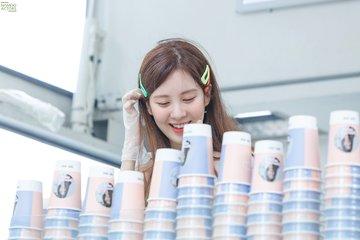 [PHOTO] 190628 Coffee with Seohyun blog D-waxIbU8AA_Gdg?format=jpg&name=360x360