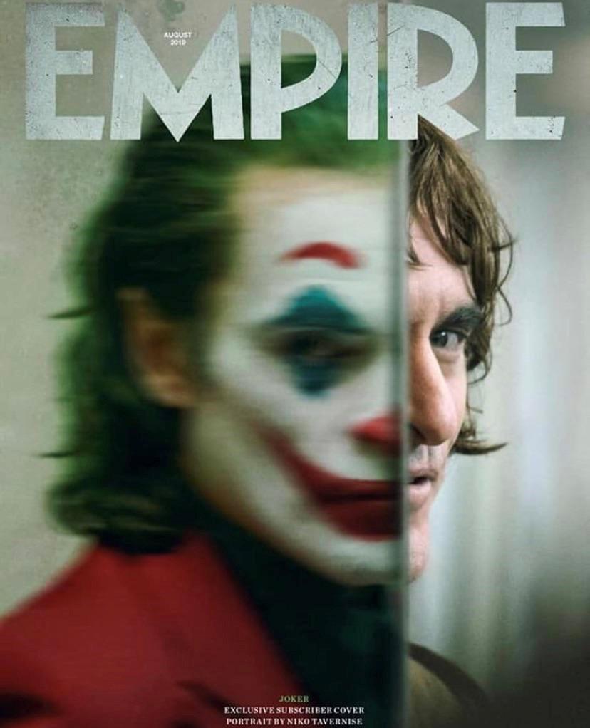 Joker Bild 1
