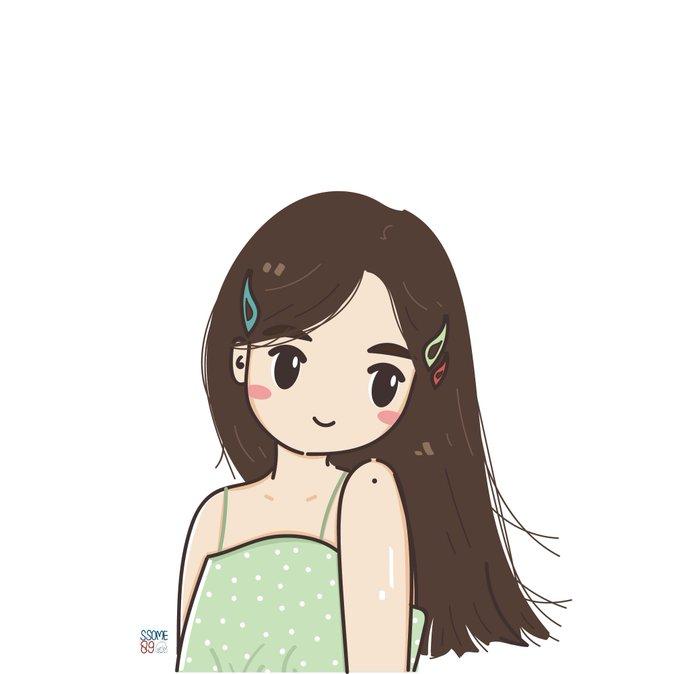 [TỔNG HỢP] Fanart Seohyun D-wp8CaUYAEt7x0?format=jpg&name=small