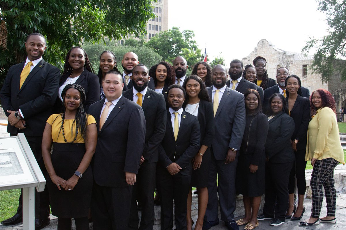 NSBE Convention (@NSBEconvention) | Twitter