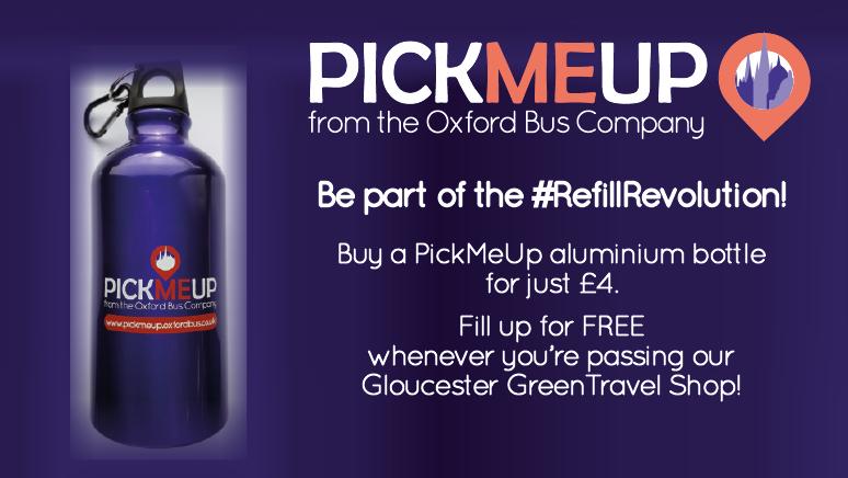PickMeUp (@Oxford_PickMeUp) | Twitter