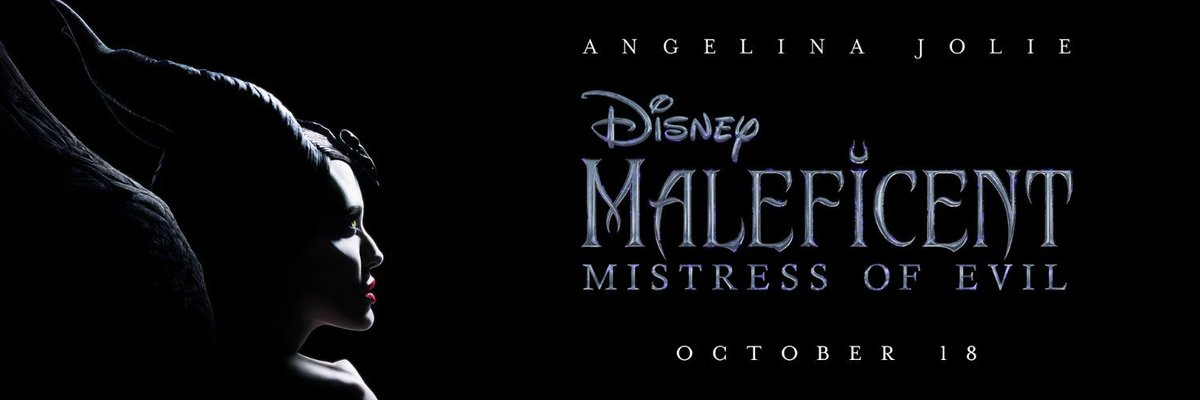 Watch Maleficent 2 Mistress Of Evil Movie Online