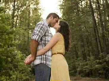 parhaita tekniikoita online dating