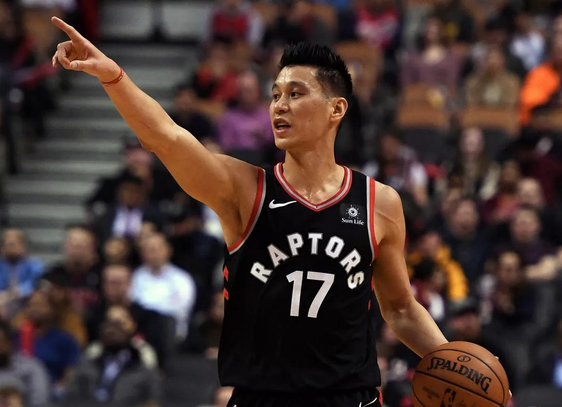 @jeffpearlman's photo on Jeremy Lin