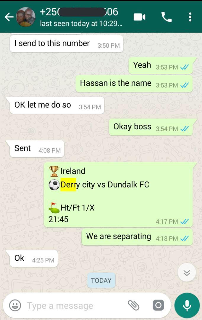 Hassan_Ug (@HassanUg2)   Twitter