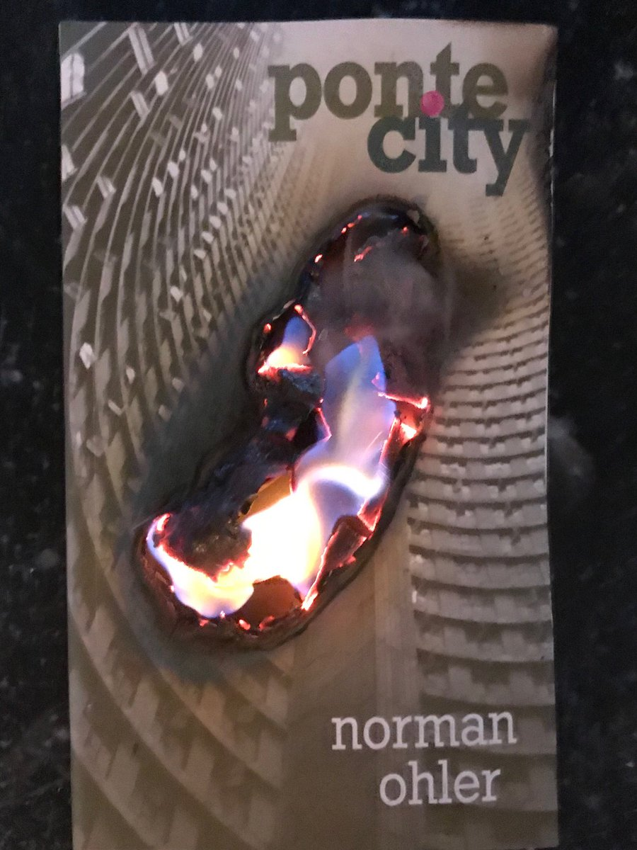 Norman Ohler (@normanohler)   Twitter