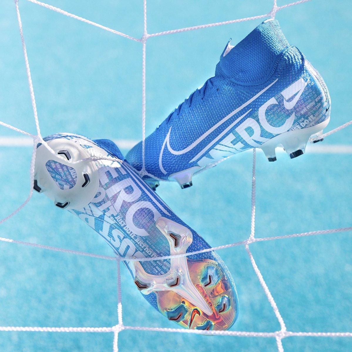 Nike Football on Twitter: