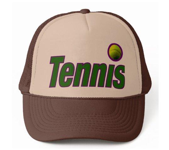 Tennis items available in store. Game Set & Match! SHOP HERE:  https://www. zazzle.co.uk/store/du_uniqu e?rf=238014890242024639  …  #tennis @ATP_Tour #gamesetandmatch @TennisTV #QueensTennis #Wimbledon <br>http://pic.twitter.com/MlSQqRpMe3 <br>http://pic.twitter.com/wD8GxunhEo