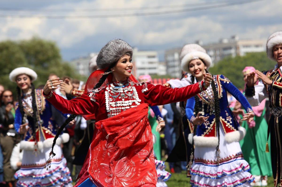 Башкирские национальные блюда рецепты с фото люди