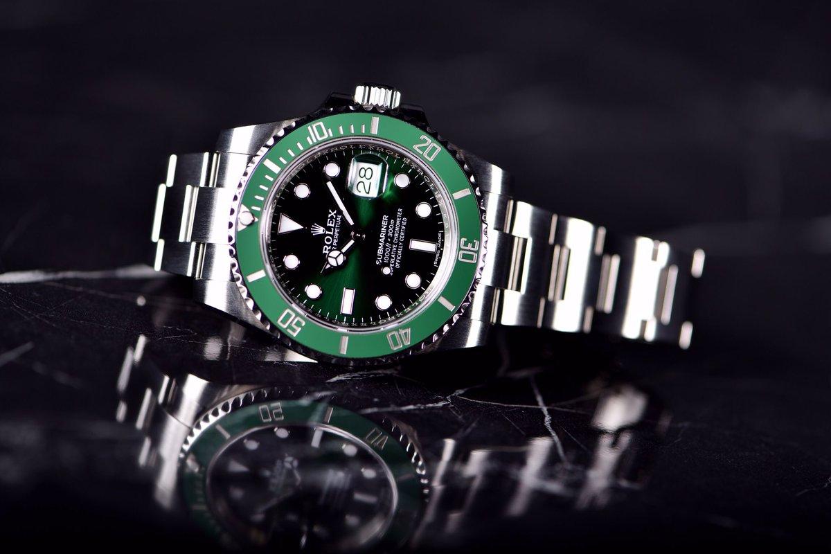91ab1e2aae ブランド時計を月額9,800円(税抜)からレンタル可能です。オープン直後のため、まだ在庫あります。 #毎月時計 #サブマリーナー #ロレックス #ウブロ  #月額 #レンタル ...
