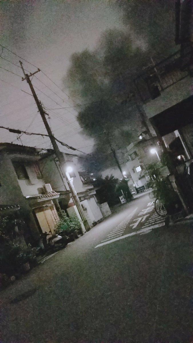 大阪府高槻市で発生しました爆発事故