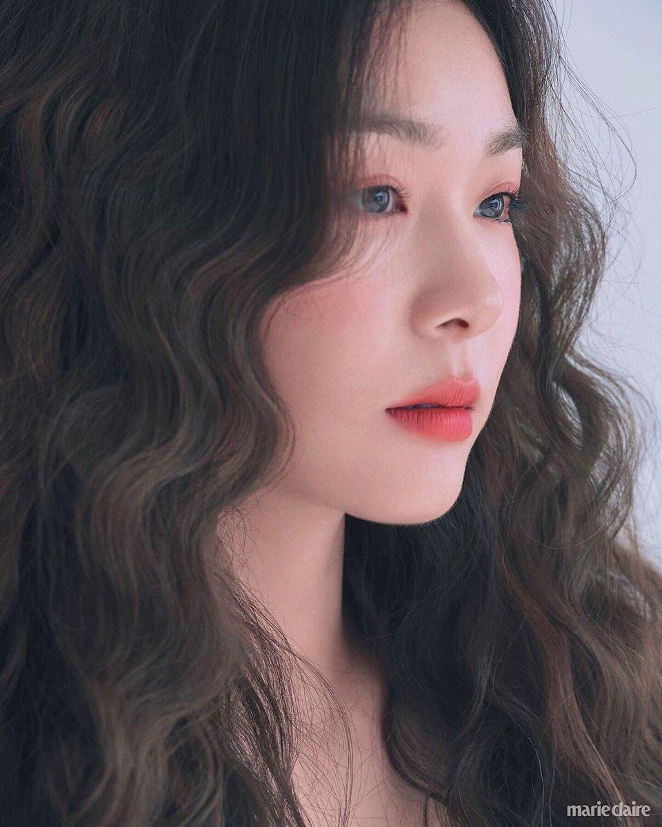 Юна Ким - Страница 5 D-ywVxBXYAA01kT