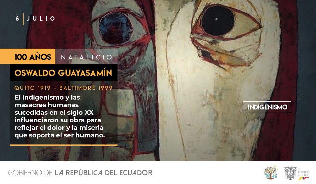 Gobernación De Loja On Twitter Mi Pintura Es Para Herir