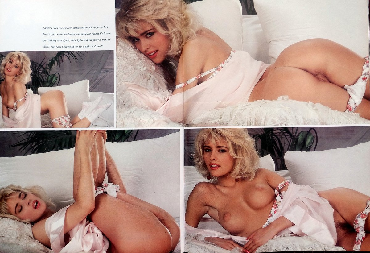 """Adult Image Xxx vintage adult magazines a twitter: """"paul raymond collection"""