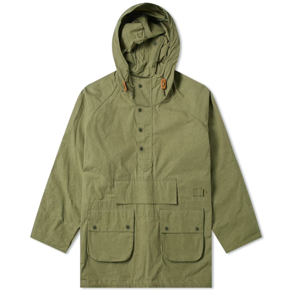 engineered garments sale engineered garments parka