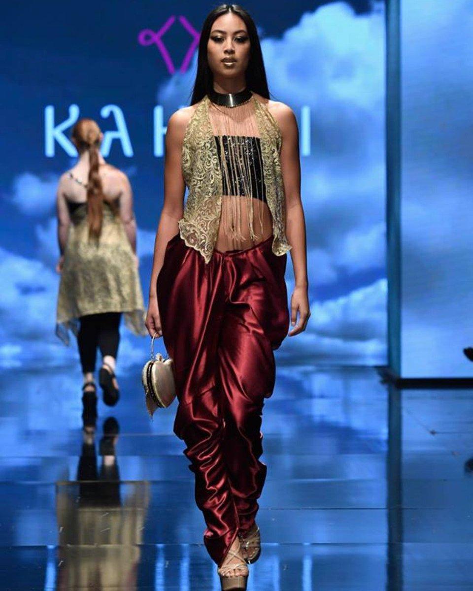 f567990856 ... born to be in a KAHINI Fashion design! http://www.kahinifashion.com # fashion #kahinifashion #dress #shop #custom #formaldress #customdress  #weddingdress ...