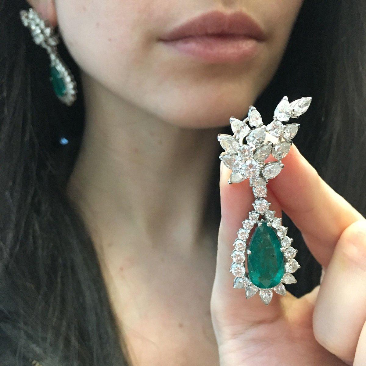 selljewelry hashtag on Twitter