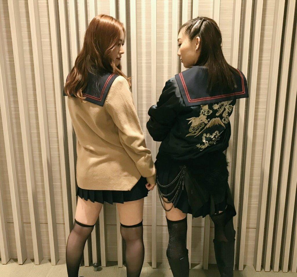 松井珠理奈「ゲキカラさーんゲキカラさんに会いたいな~」【一途な想い】