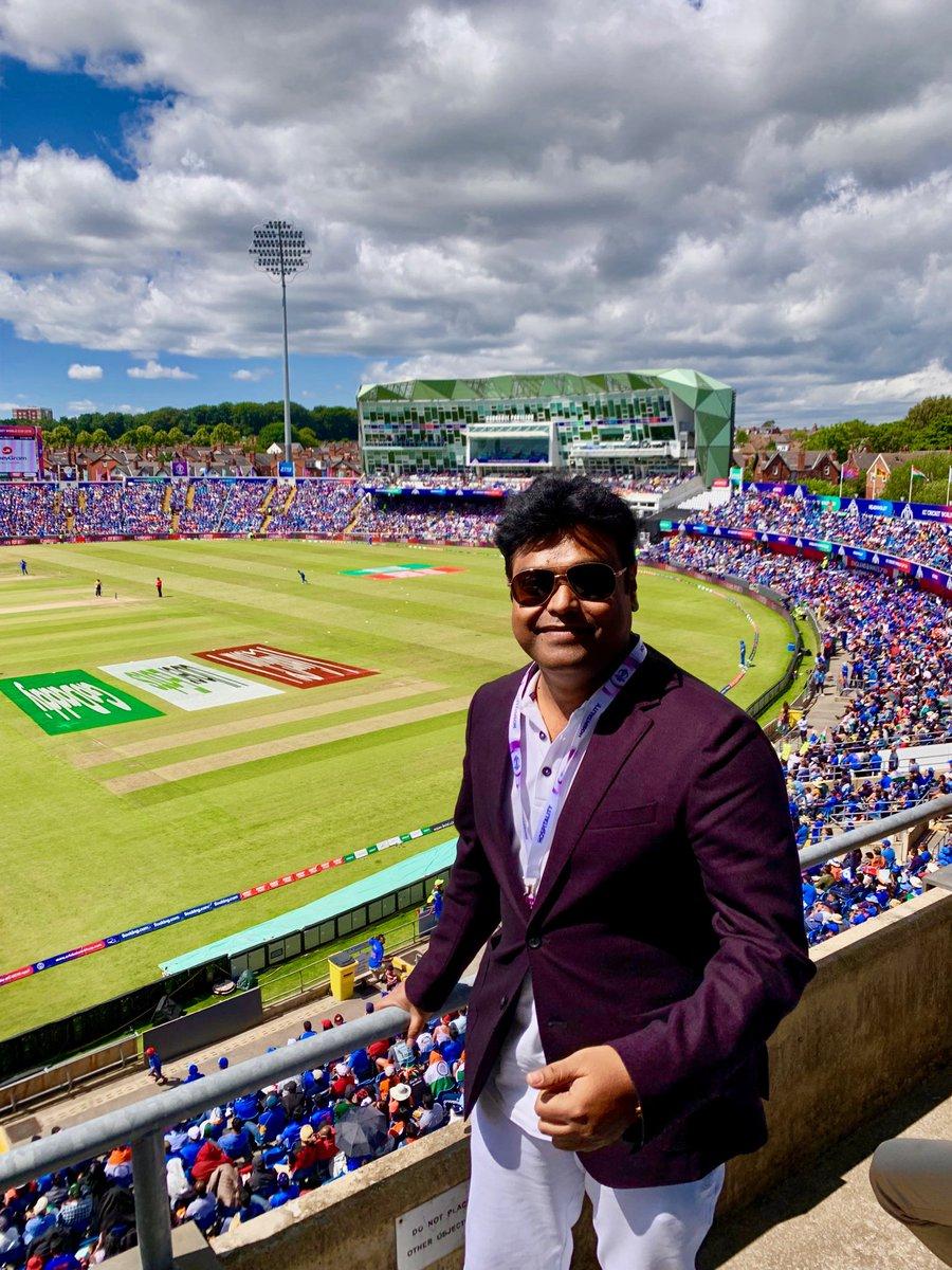 Harris Jayaraj (@Jharrisjayaraj) | Twitter