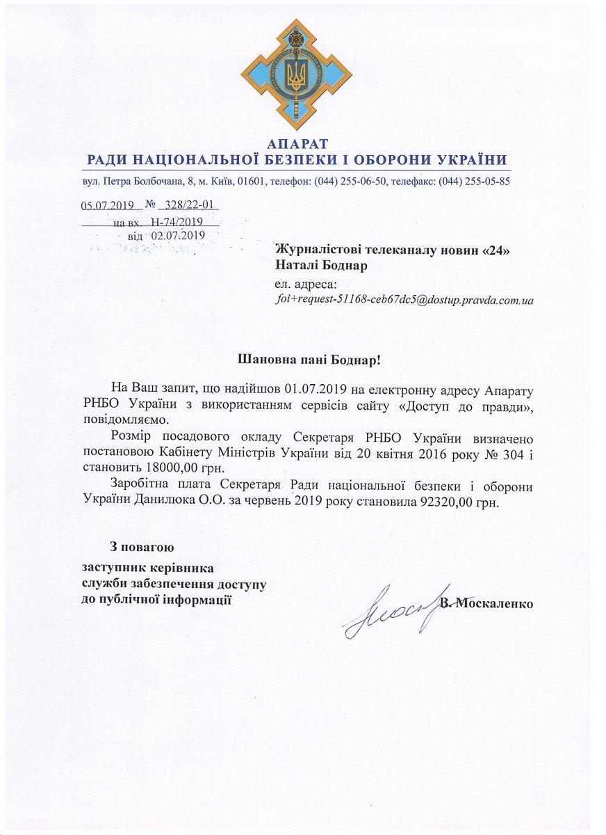 Место Кривоноса в ССО занял командир 8 полка спецназа Нечаев - Цензор.НЕТ 4510