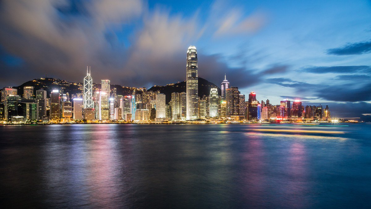 Members of QMU's International Team will be in Hong Kong next week (10-15 July)! Find out about opportunities to meet with the team here  ➡️  https://bit.ly/2W47Gq6  #StepIntoQMU 🇭🇰🏴󠁧󠁢󠁳󠁣󠁴󠁿 #StudyInScotland #Edinburgh