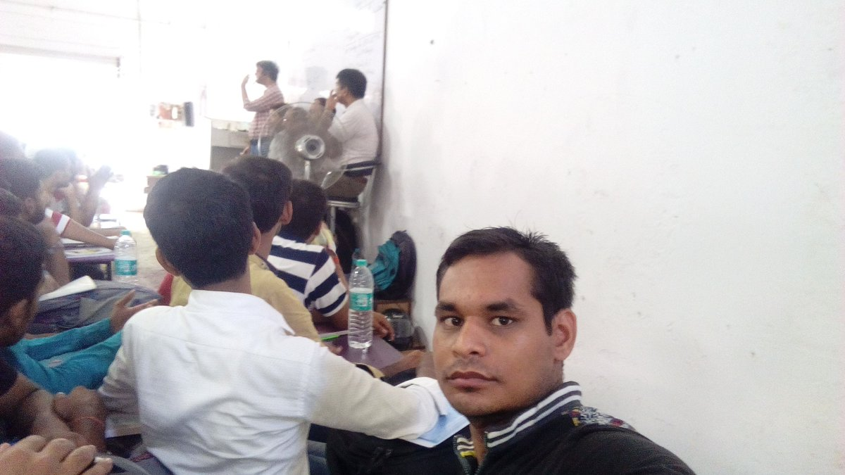 CME PATNA  65th Bpsc pre  Today's Morning class on BIHAR