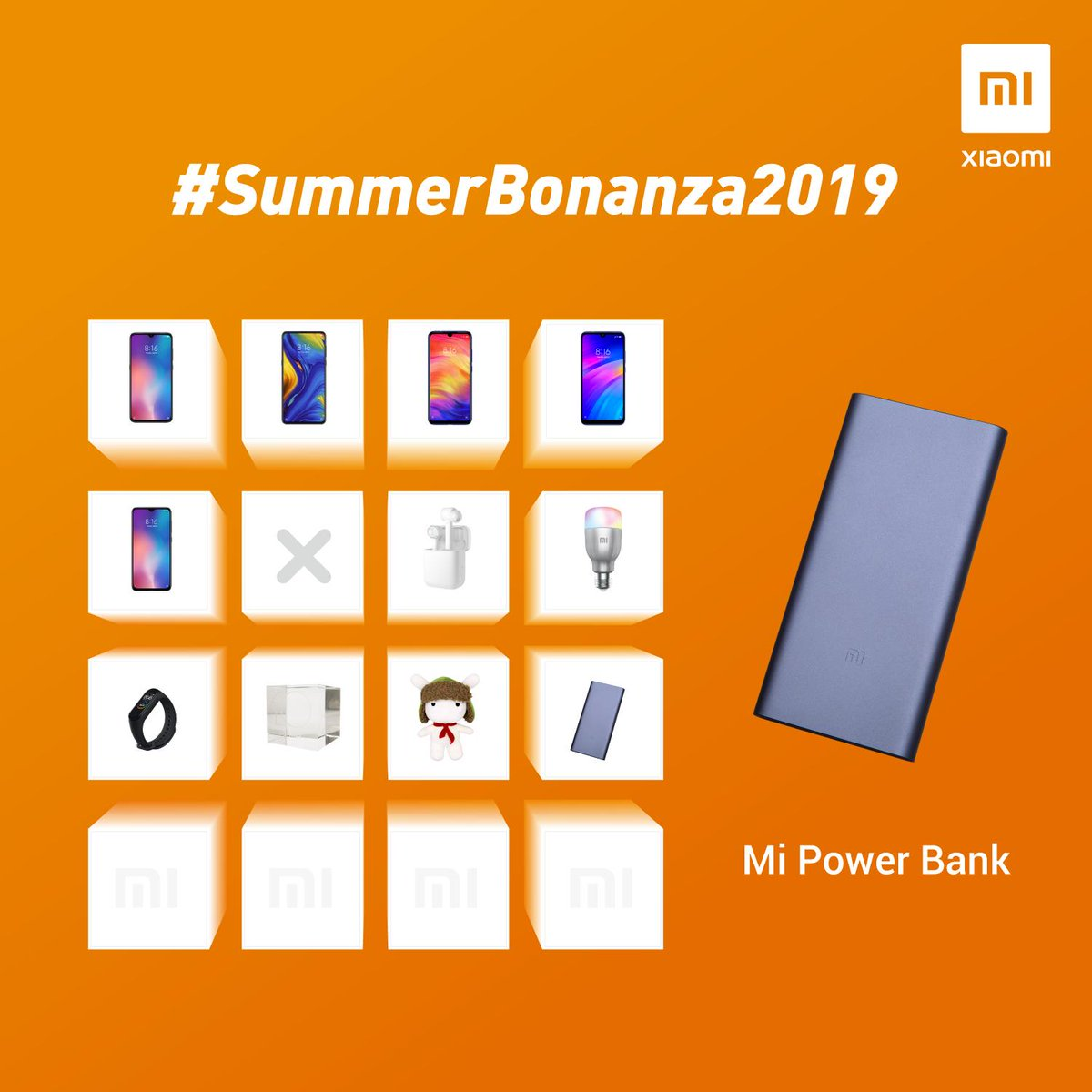 d1ba2289d134 #MiPowerBank is now added into the Ultimate Gift Box!pic.twitter .com/7wsgfRYtOs