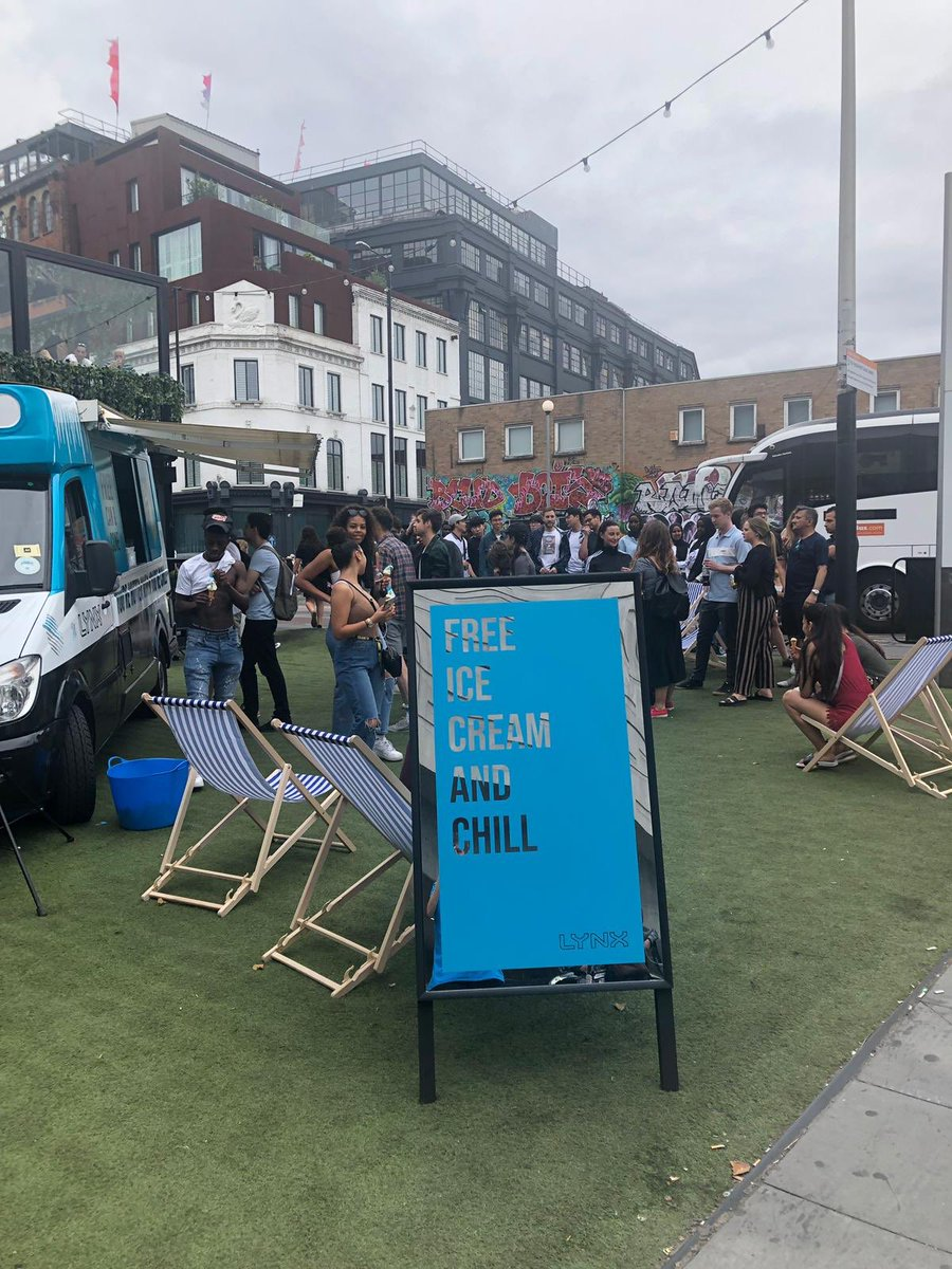 Promo Ice Cream (@PromoIceCream) | Twitter