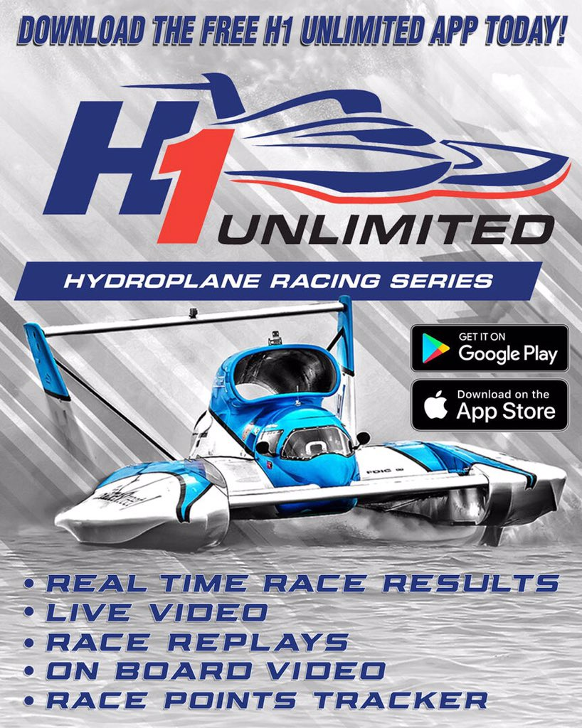 H1 Unlimited (@H1Unlimited) | Twitter