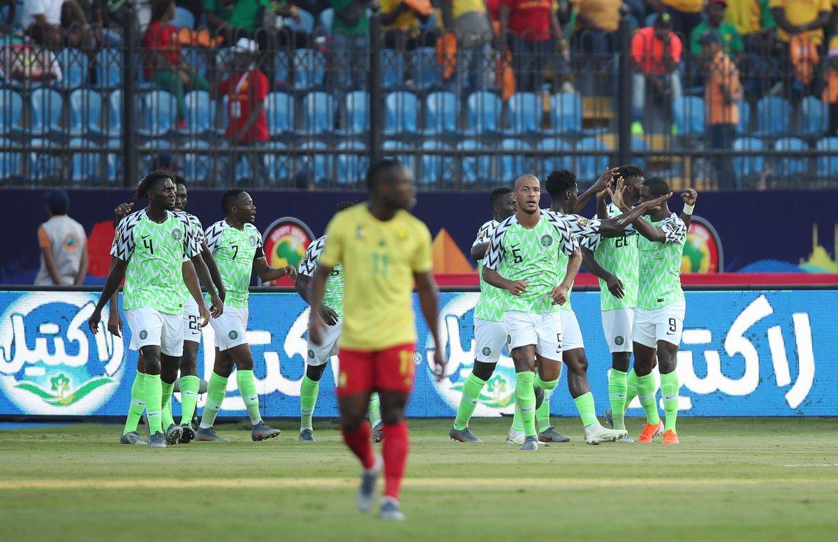 CAN 2019-COUPE D'AFRIQUE DES NATIONS - Page 3 D-zlklfXsAUGhNO