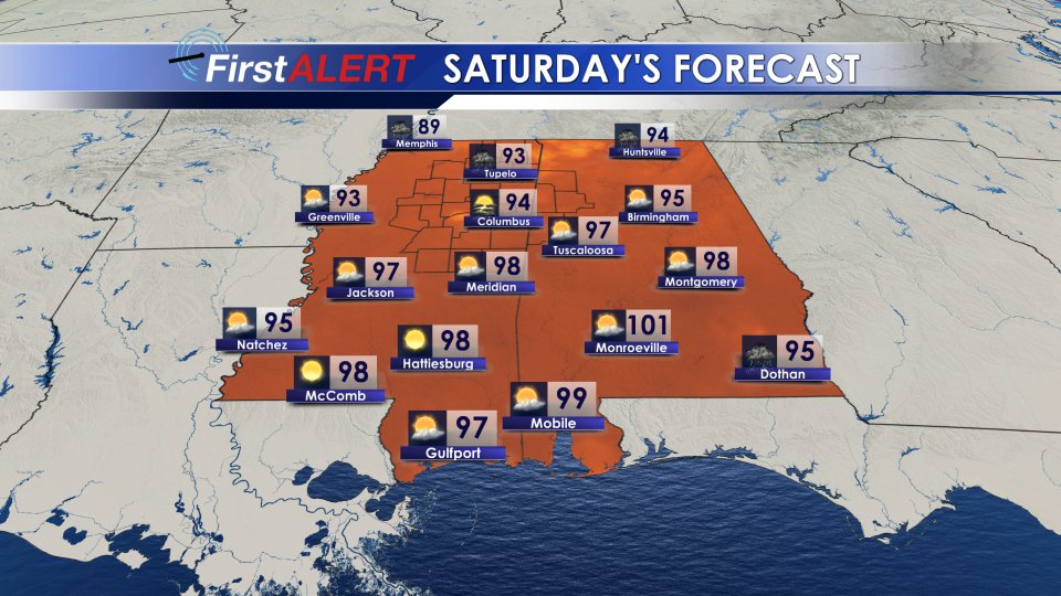 WCBI WEATHER (@WCBIWEATHER) | Twitter