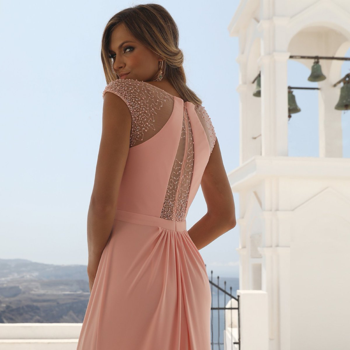 a6a253658a8181 specialoccasionwear hashtag on Twitter