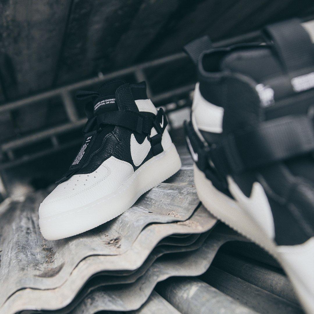 best sneakers fe09b e19bd http://goat.lasix-order-online.com/xyhrp/3 ...