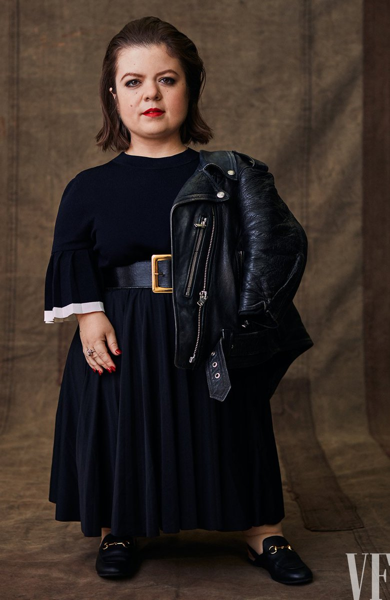 One Young World On Twitter Goal 10 Reduced Inequalities Sinead Burke Sinead Is A Teacher Writer Advocate For Disability And Design She Co Founded The Inclusive Fashion Design Collective For Brands